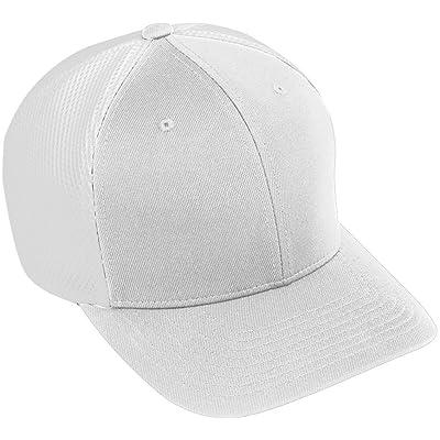 Augusta Sportswear Kids' Flexfit Vapor Cap
