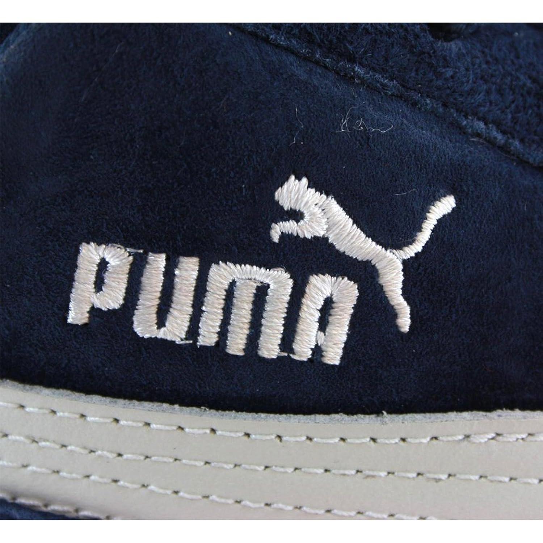 Puma Speed Cat Sd Unisex Laced Semsket Trenere 8ZWiiRxc2a