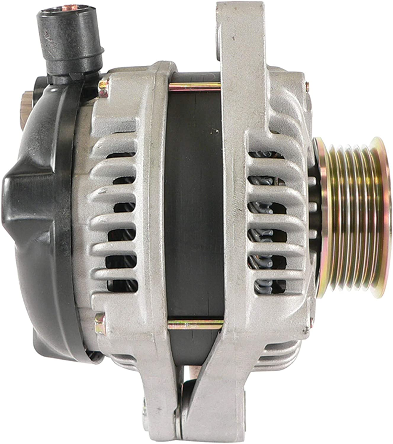 DB Electrical AND0401 Alternator For Honda Accord 3.0L 04 05 06 07