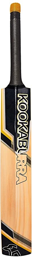Grey Kookaburra 2019 Nickel Advance Cricket Bat Size 5