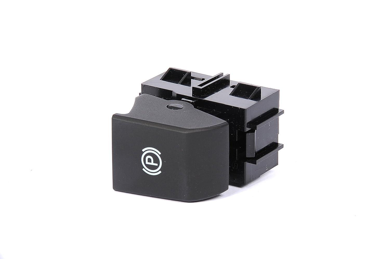 ACDelco 20940455 GM Original Equipment Parking Brake Switch