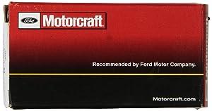 Motorcraft EV228B Positive Crankcase Ventilation Valve