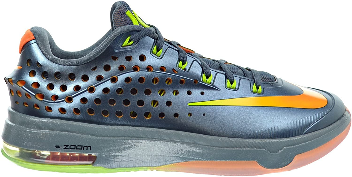 nike kd 7 shoes Kevin Durant shoes on sale