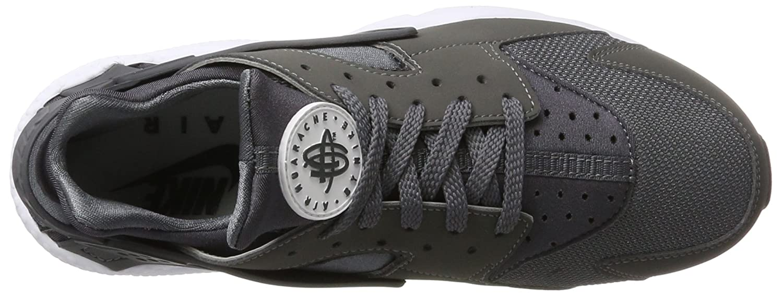 m. / mme nike air  's air nike huarache la couleur est très accrocheuses des chaussures robustes et élégants emballage liquidation b6d8b0
