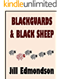 Blackguards & Black Sheep