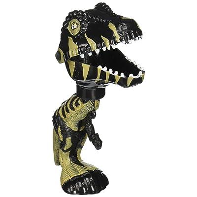 Dino World Grabber: Toys & Games