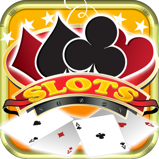Vegas Jackpot Free Slots Quick Vegas Fix Slot Machine HD Free Slot Machine Deluxe for Kindle Download free casino app, play offline whenever, without internet needed or wifi required. Best video slots game new 2015 casino games free