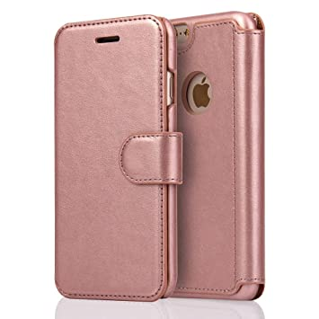 coque iphone 7 plus fermable