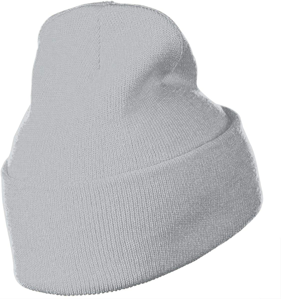 Sphynx Men /& Women Winter Comfortable Pure Color Hat