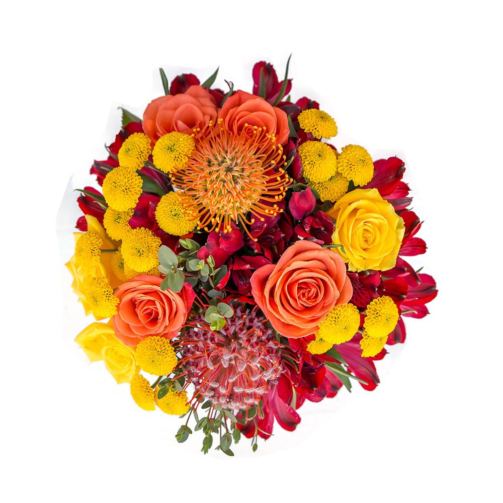 Enjoy Flowers - 3 Months Flower Subscription with Free Delivery. Farm Fresh Freshly Cut Mixed Flowers, Bouquets and Arrangements Right To Your Doorstep! … by Enjoy Flowers (Image #5)