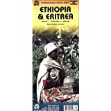 Ethiopia and Eritrea 2014: ITM.0840