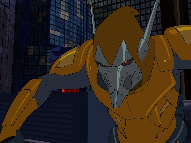 Amazon.com: Watch Marvels Spider-Man Volume 1 | Prime Video