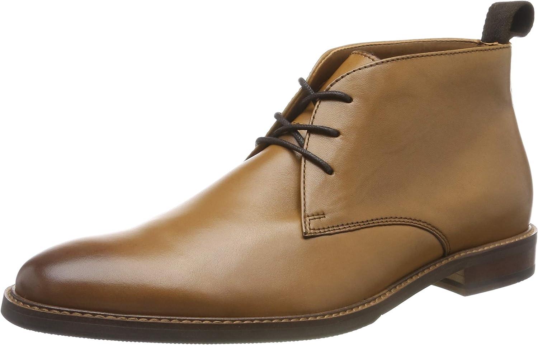 ALDO Men's Ankle Classic Boots