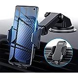 Universal Car Phone Mount VICSEED Car Phone...