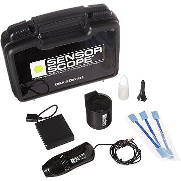 top selling Delkin Sensor Scope 3