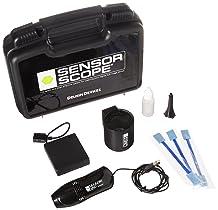 Delkin Sensor Scope 3