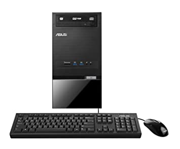 ASUS K5130 DRIVERS FOR WINDOWS DOWNLOAD
