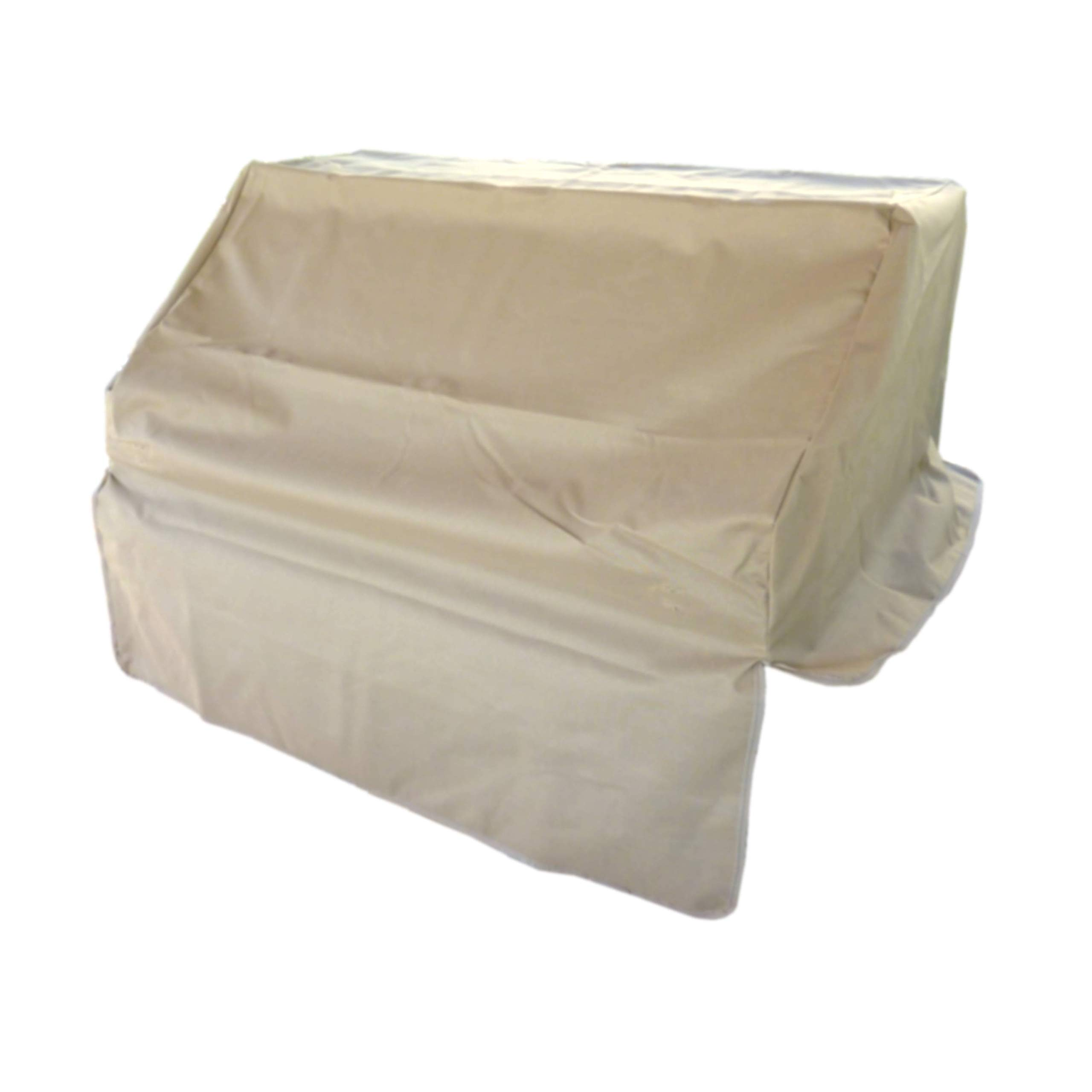 Formosa Covers BBQ Built-in Grill Cover up to 36'' by Formosa Covers