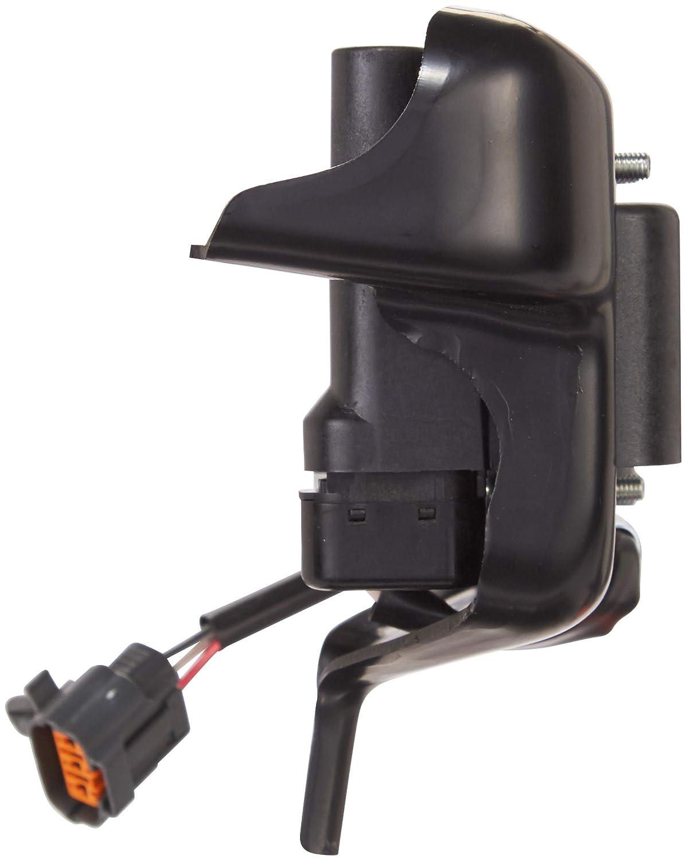 Spectra Premium C-789 Ignition Coil