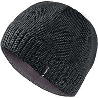 Vaude mütze Edo Beanie II