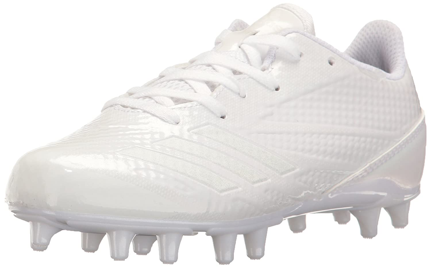 Amazon.com | adidas Kids' Adizero 5-Star 6.0 j Baseball-Shoes | Baseball &  Softball