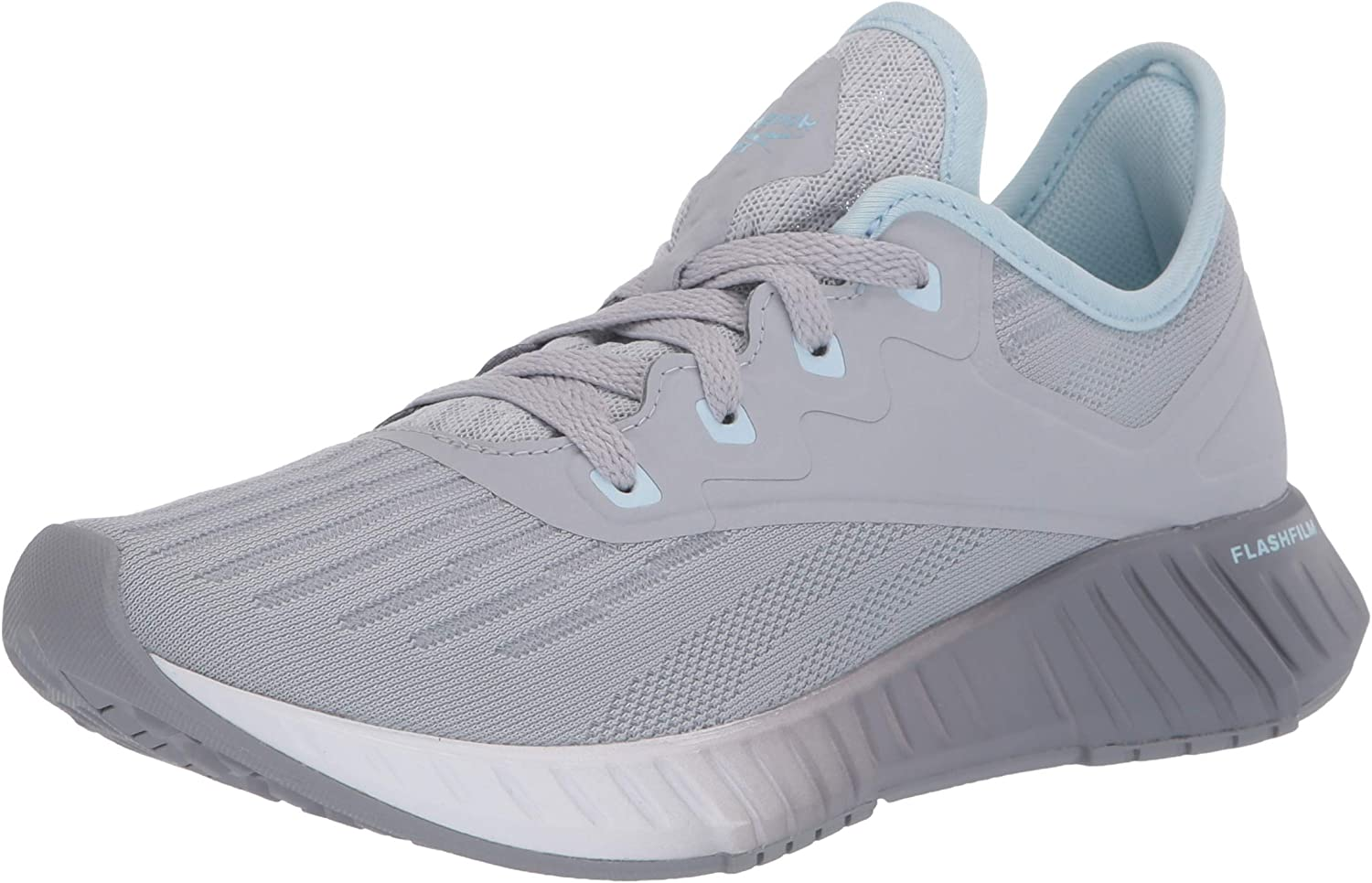 Amazon.com | Reebok Women's Flashfilm 2.0 Running Shoe | Shoes
