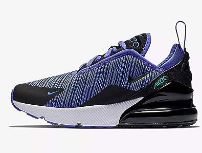 Nike Air Max 270 (ps) Little Kids Ao2372 600