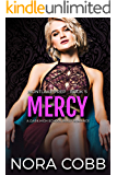 Mercy: A Dark High School Bully Romance (Montlake Prep Book 5)