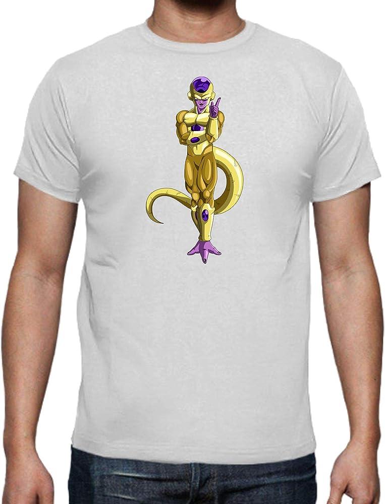 Camiseta de NIÑAS Dragon Ball Goku Vegeta 3-4 Años: Amazon.es: Ropa y accesorios
