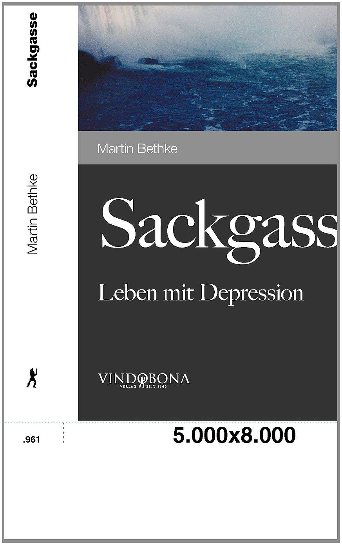 Sackgasse (German Edition) pdf epub