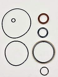5008985 Evinrude ETEC Trim Piston Repair Seal Kit 75-115hp ETEC 2004-2012 FSM016