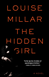 The Hidden Girl: A Novel