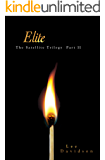 Elite: The Satellite Trilogy Part II