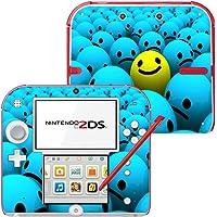 Colección 145, Custom Consola Nintendo DS Lite, 3DS