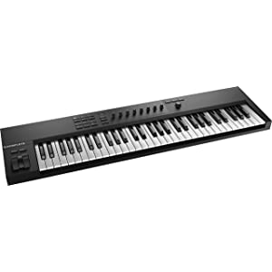 Shop Amazon com | Synthesizers & Workstations