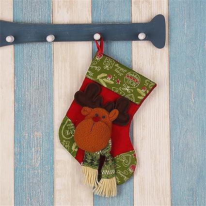 Regalos de Navidad de alta calidad calcetines calcetines además de la doncella amigo miel regalo Navidad