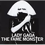 The Fame Monster - coperta assortita