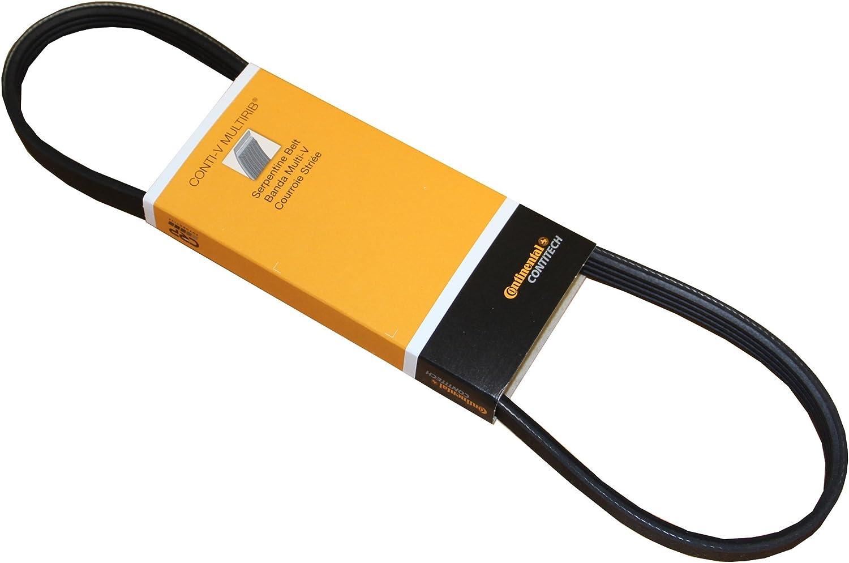 ContiTech PK040310 Serpentine Belt
