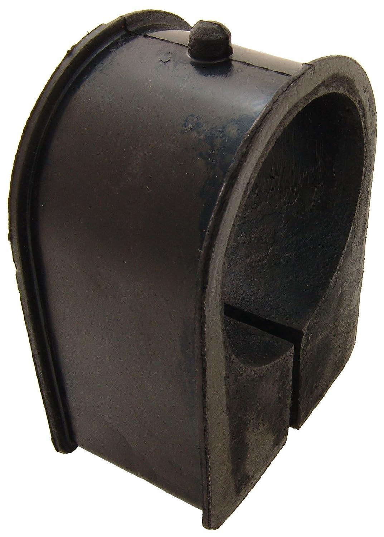 FEBEST SGGB-001 Steering Rack Housing Grommet