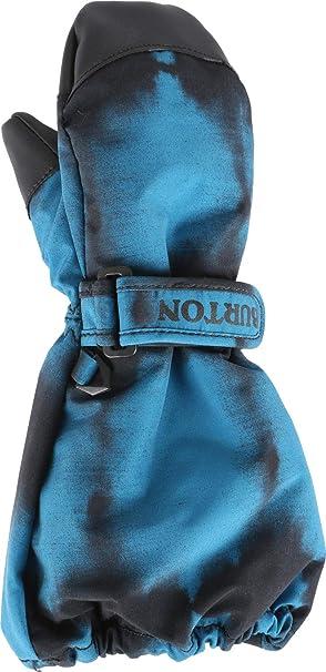 Amazon.com: Burton - Manoplas térmicas para niños: Clothing