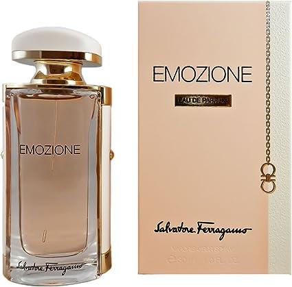 salvatore ferragamo perfumes amazon