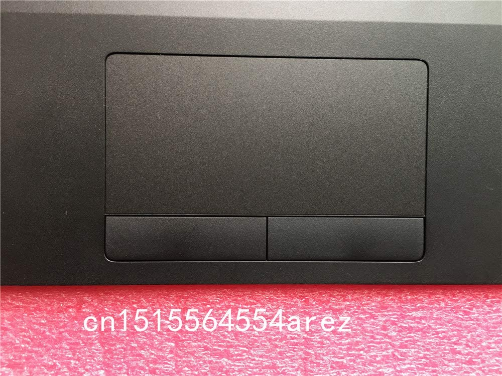 Laptop for Lenovo B5400 Touchpad Clickpad Palmrest Cover case//The Keyboard Cover with Fingerprint Hole 90204217