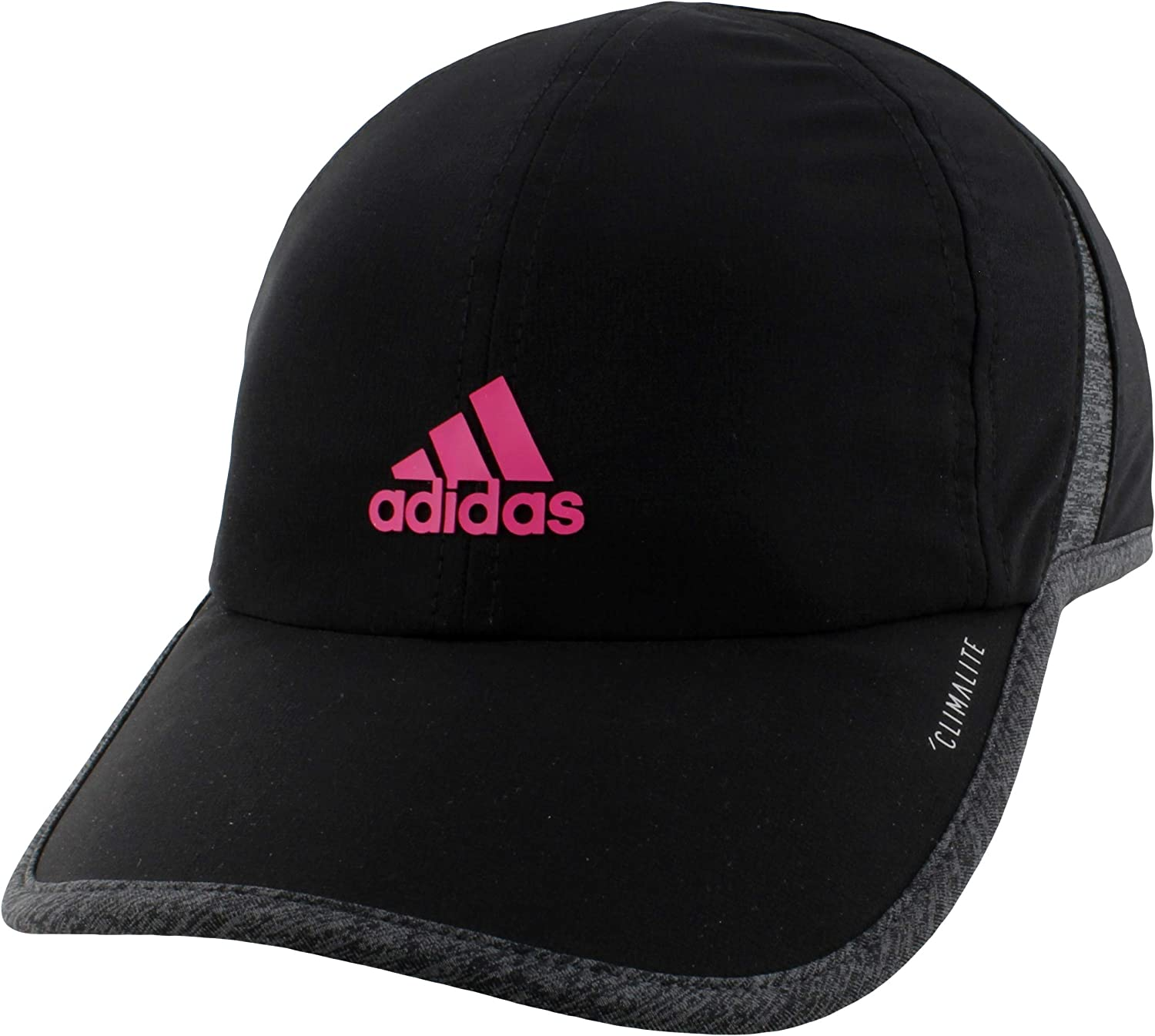 adidas Womens Superlite Relaxed Adjustable Performance Cap ...