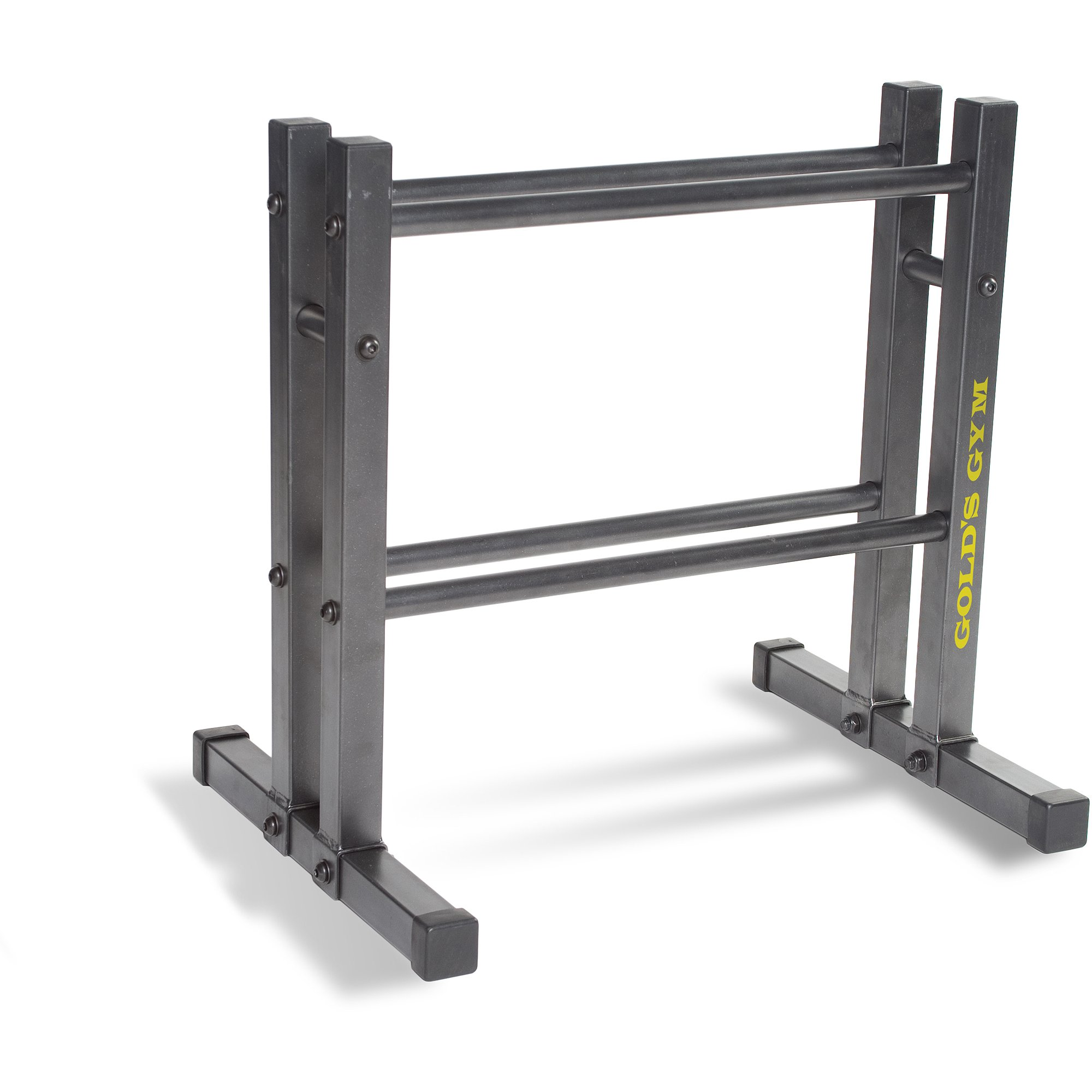 Gold's Gym 24'' Utility Rack