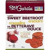 RW Garcia Sweet Beet, 180g