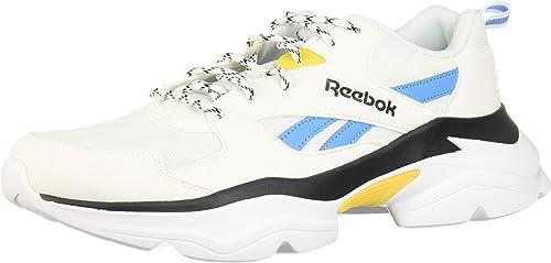 Reebok Royal Bridge 3, Chaussures de Trail Mixte Adulte