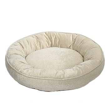 """Cojín para perros y gatos, accesorios para mascotas, cama para mascotas """"Hera"""""""