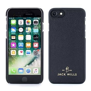 iphone 8 case jack wills