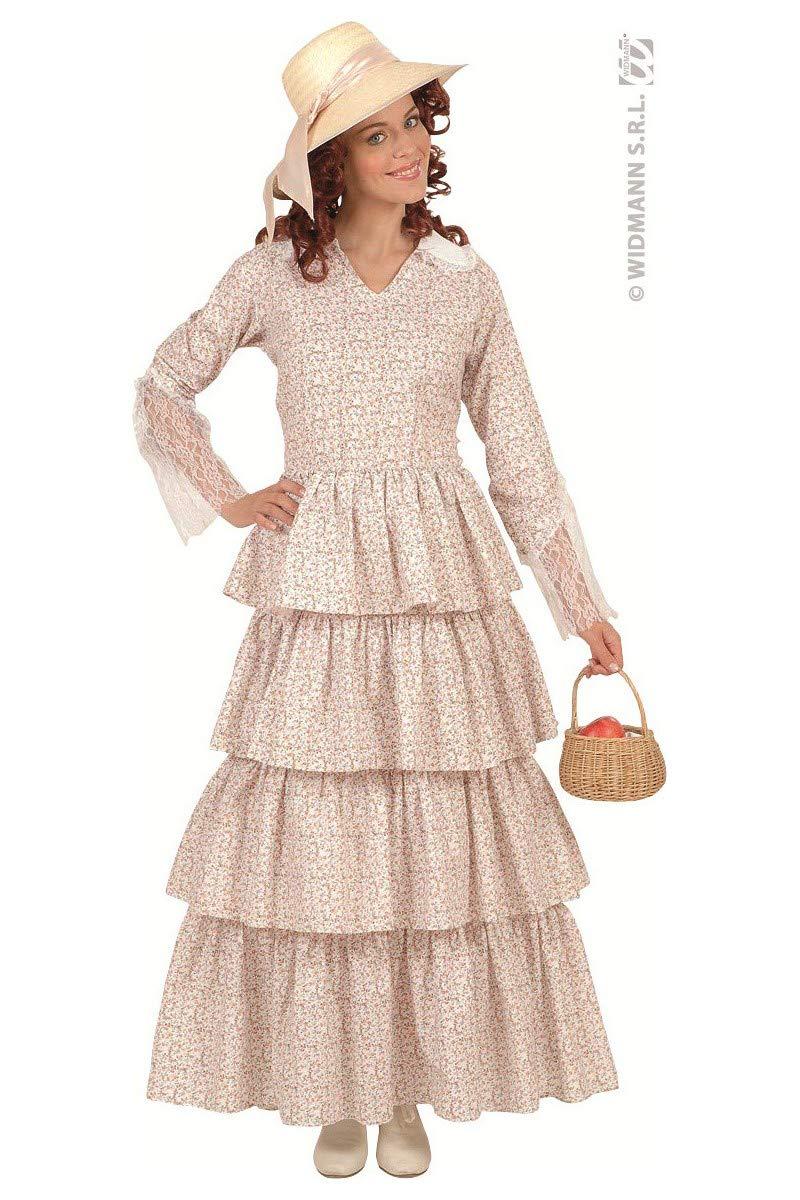 1920s Victorian Edwardian Monocle Fancy Dress Costume Gentleman/'s Monacle
