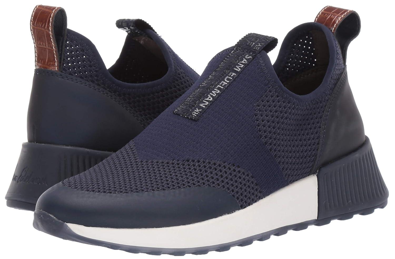 Sam Edelman Womens Dania Sneaker